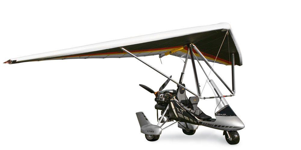 XT912 全地形动力三角翼.jpg