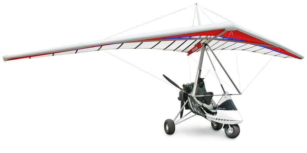 XT582EZY全地形动力三角翼.jpg