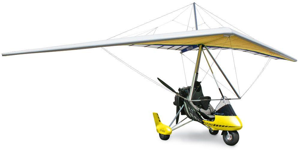 XT582全地形动力三角翼.jpg