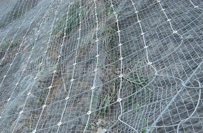 主动边坡防护网3.jpg