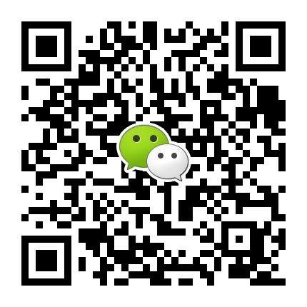 QQ图片20170619144425.jpg