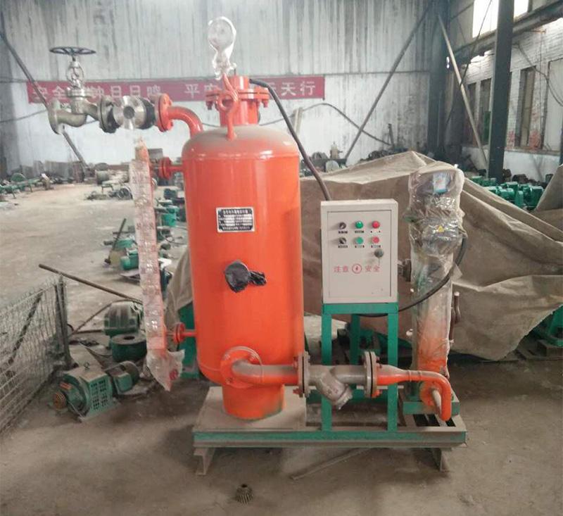 蒸汽收受接管机-1.jpg