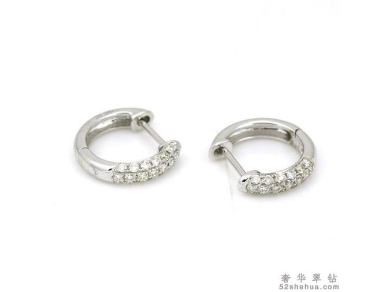 钻石耳环1.jpg