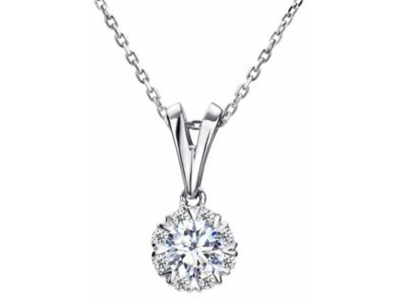 钻石项链.jpg