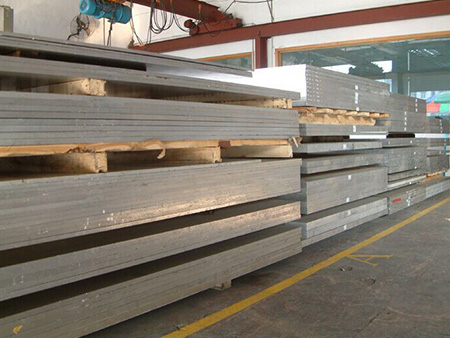 厦门国产6061T6铝板|国产铝板-厦门君航金属材料有限公司.