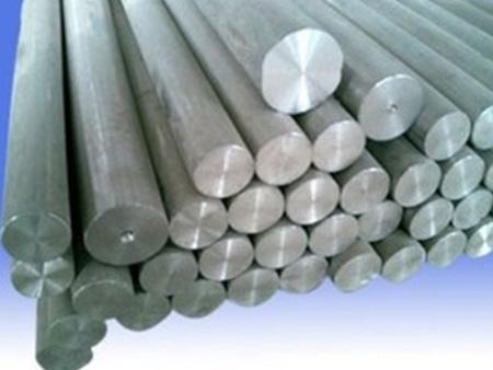 厦门国产6082铝棒|厦门国产铝棒-厦门君航金属材料有限公司.
