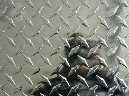铝棒|国产花纹板-厦门君航金属材料有限公司.