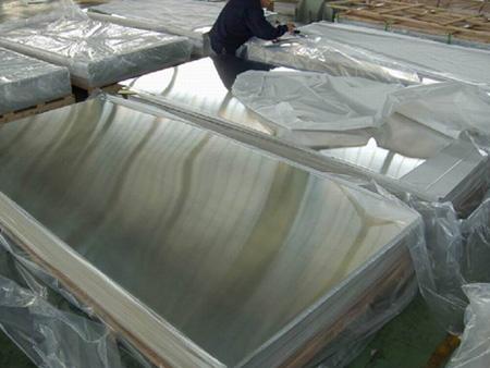厦门铝棒国产精板|国产精板-厦门君航金属材料有限公司.