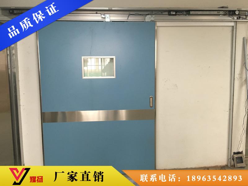 DR室铅门4.jpg