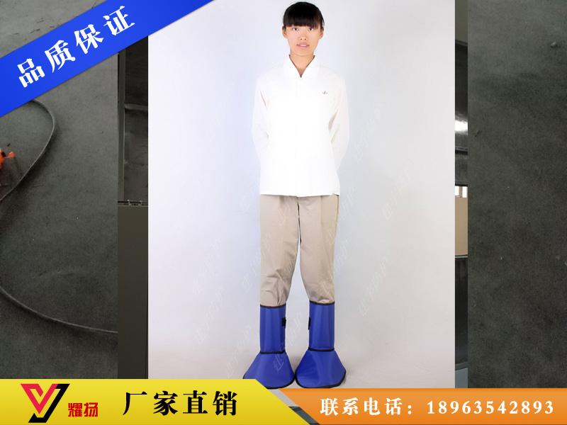 铅衣3.jpg