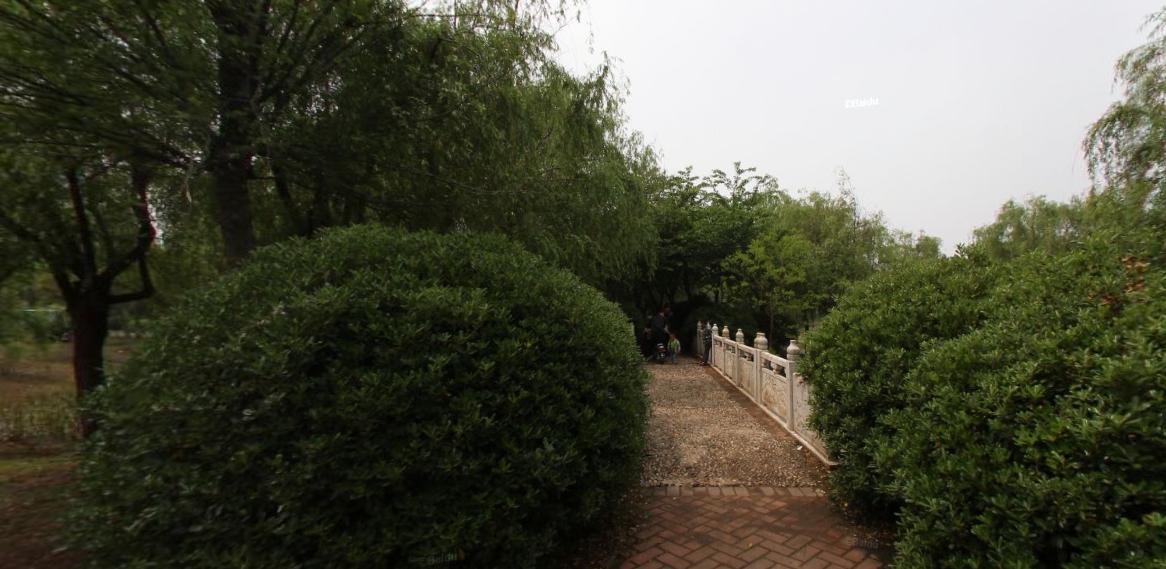 景观2.png