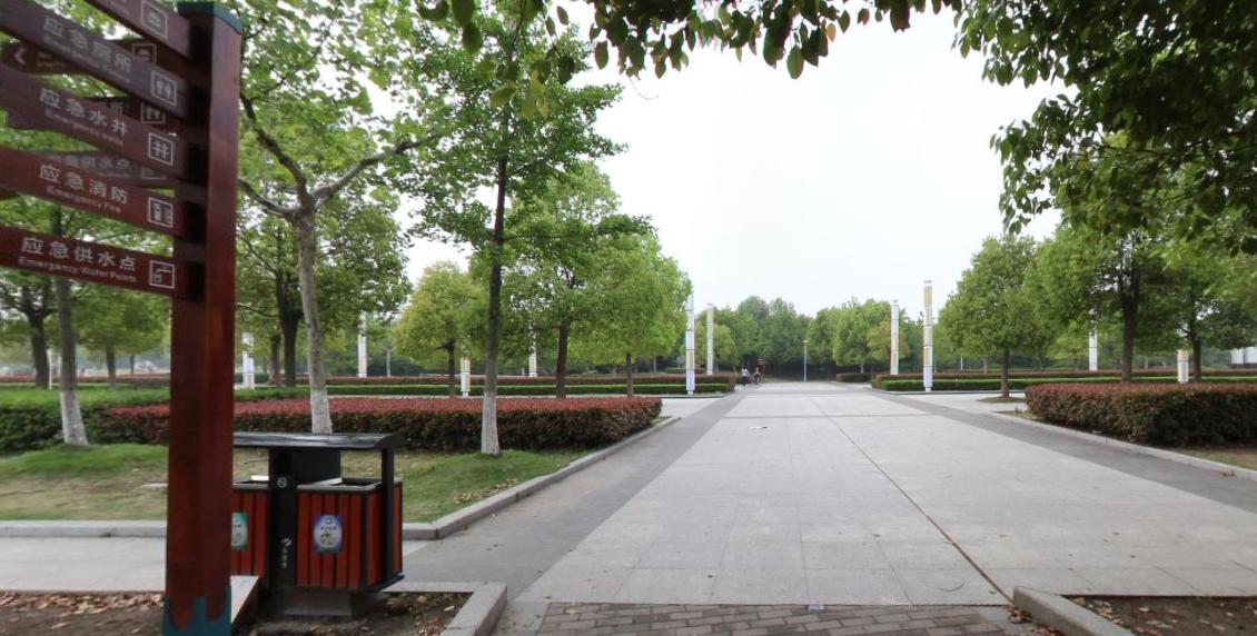 景观3.png