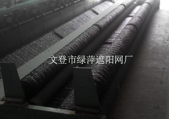 平织遮阳网4.jpg