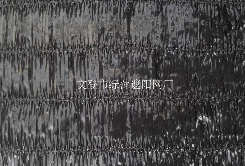 西洋参专用网.jpg
