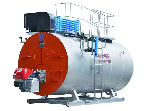 WNS燃油(气)蒸汽、热水冷凝锅炉.jpg