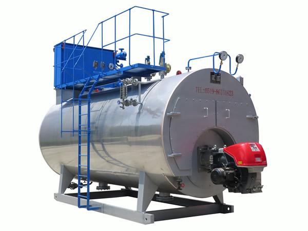 WNS燃油(气)蒸汽、热水节能锅炉.jpg
