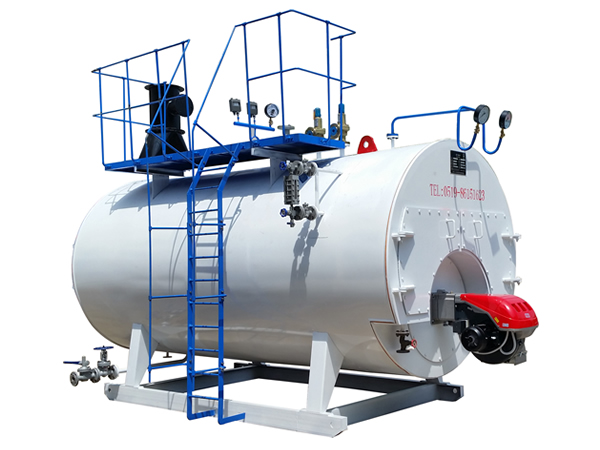 WNS燃油(气)蒸汽、热水锅炉.jpg
