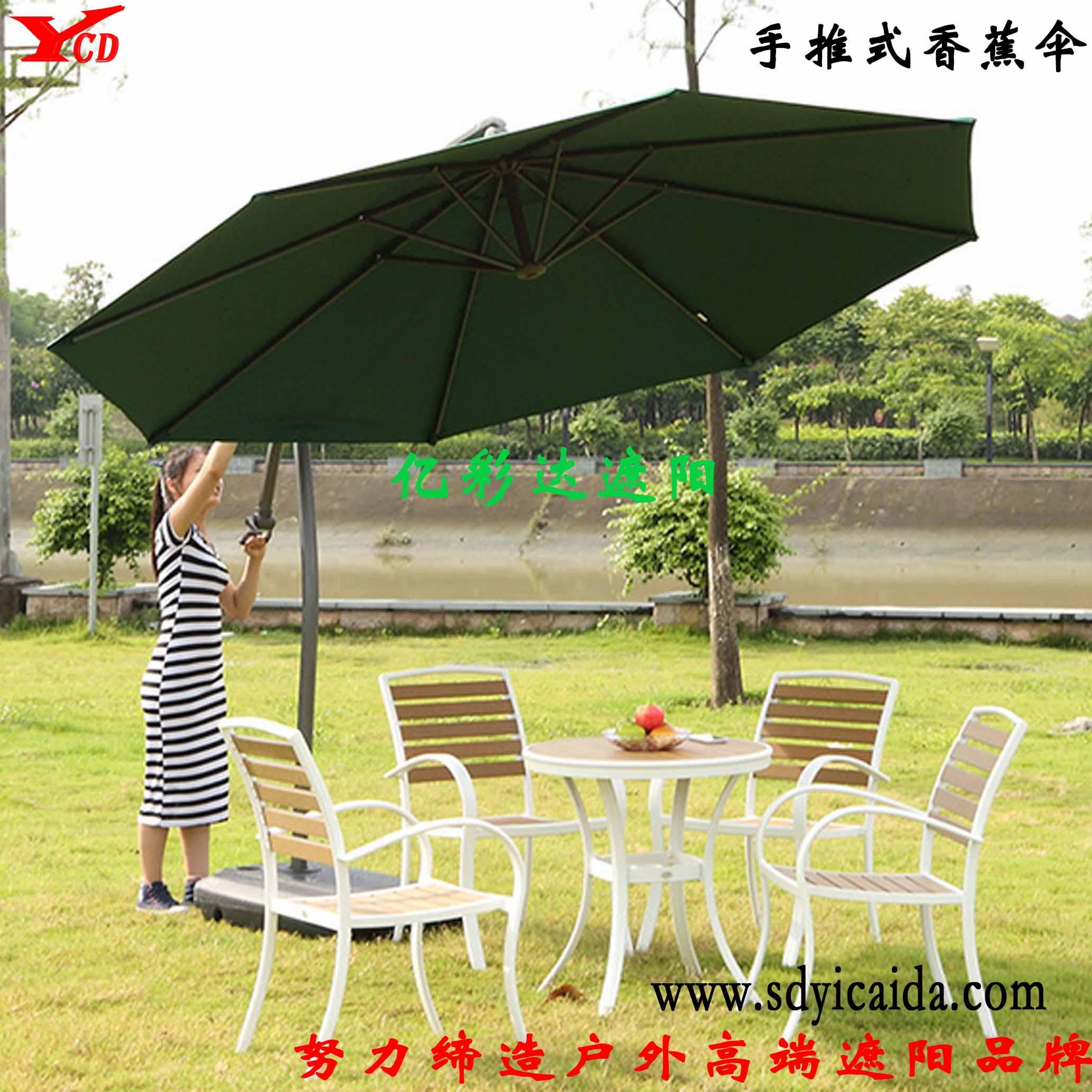 曲臂篷,双开篷,窗口篷,天幕篷,推拉篷,膜结构,车棚,露台棚,遮阳伞