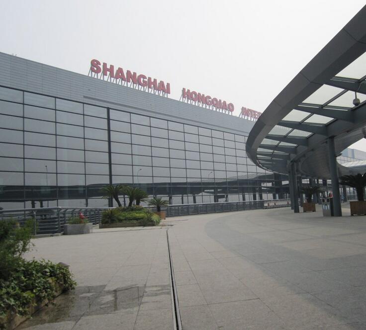 上海虹桥机场排水系统.jpg