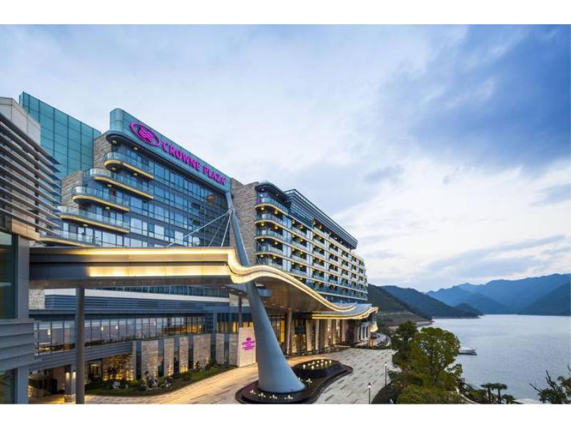 浙江千岛湖皇冠酒店.jpg