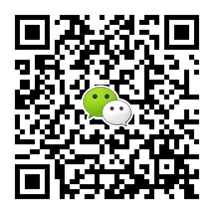 1498443603259413.jpg
