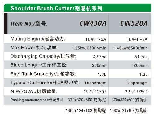 CW430A-.jpg