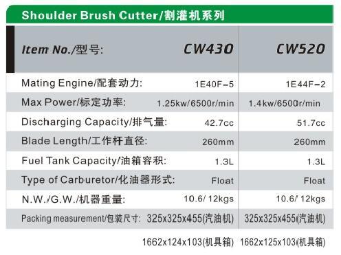 CW430520-.jpg