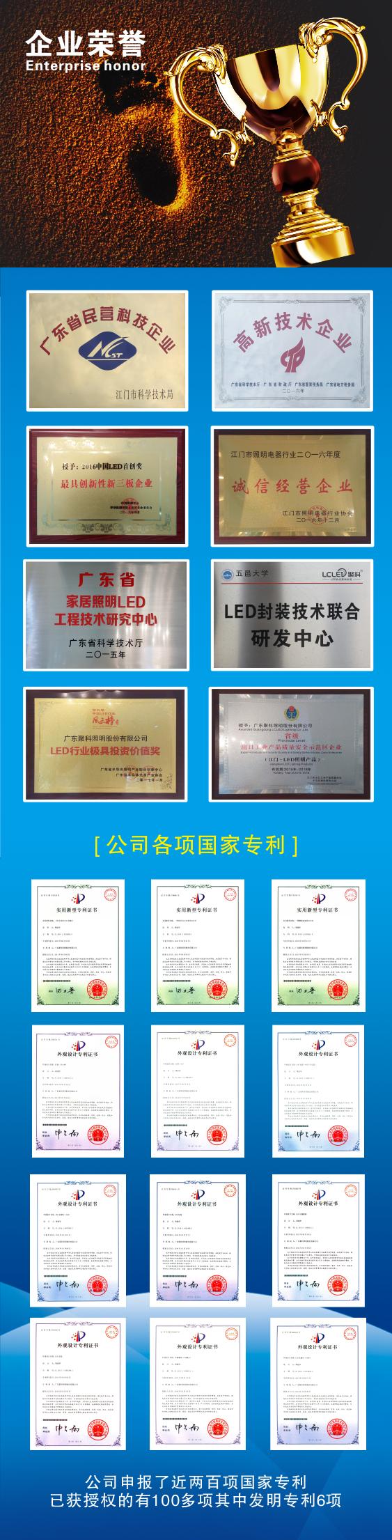企业荣誉2.png
