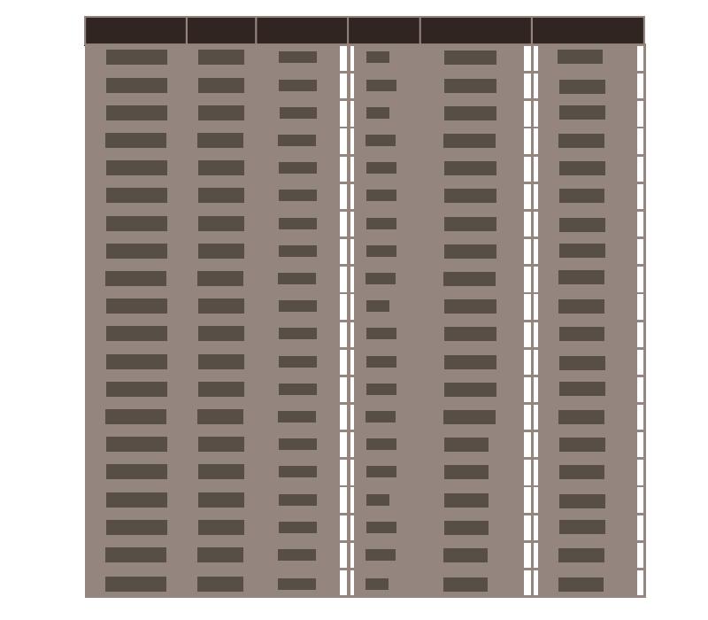 31天報價【6】.png