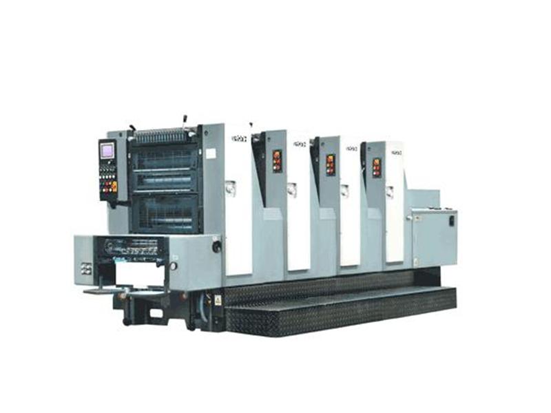 冠华56印刷机.png