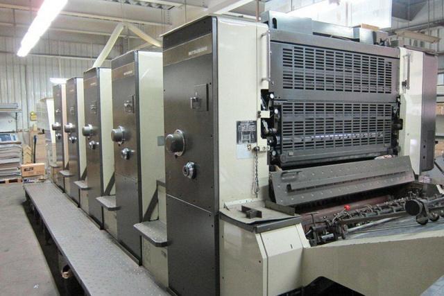 三菱对开印刷机1.jpg