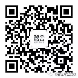 微信圖片_20170629203152.jpg