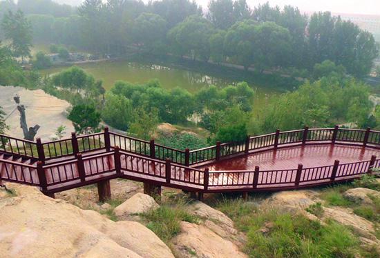 昌黎東山公園1.jpg