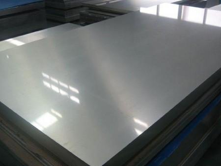 不锈钢板_洛阳诺赢不锈钢材料有限公司