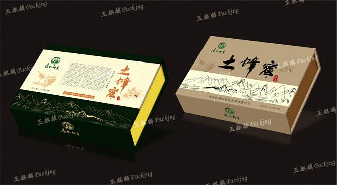 神农蜂蜜礼盒.jpg