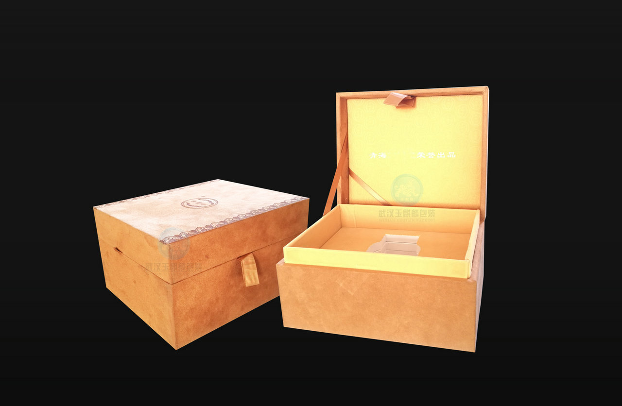 皮纹盒.jpg