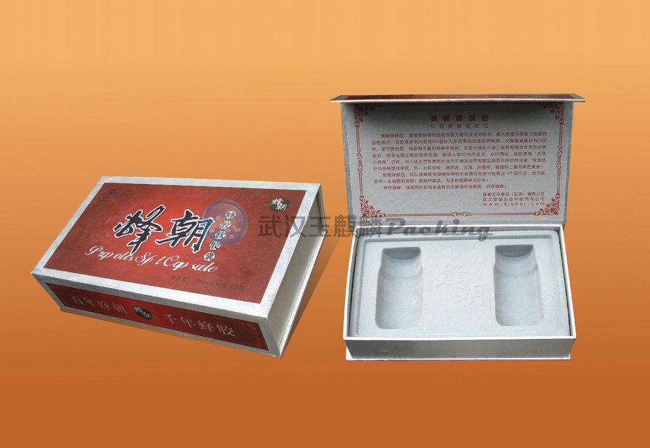 蜂王胶囊礼盒.jpg