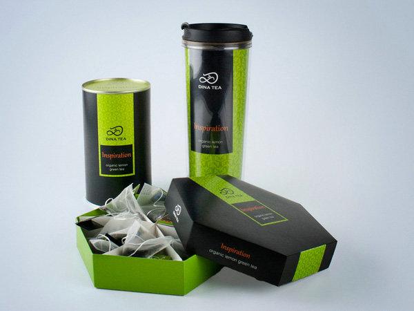 精品茶叶盒软盒3.jpg