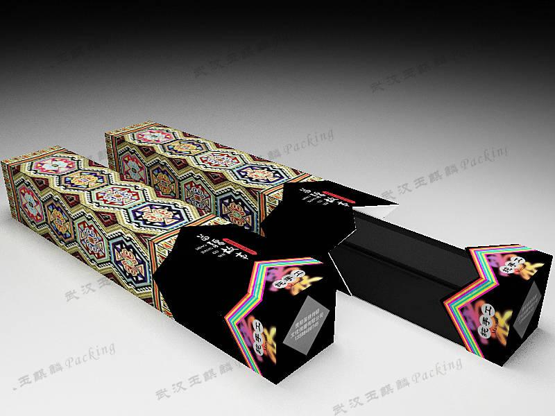 围巾礼盒.jpg