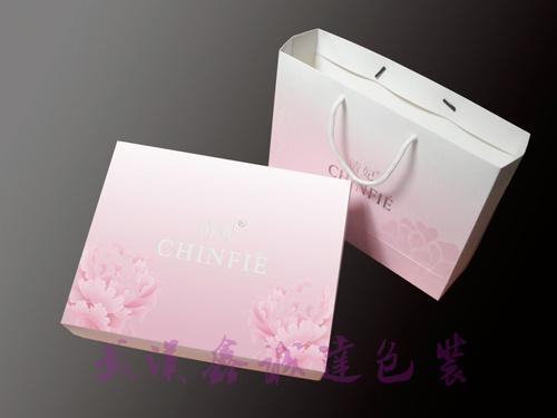 清妃化妆品盒.jpg