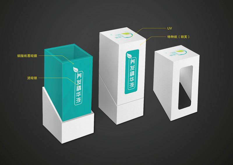 武漢玉麒麟包裝有限公司(電話:13871402661)是包裝盒設計