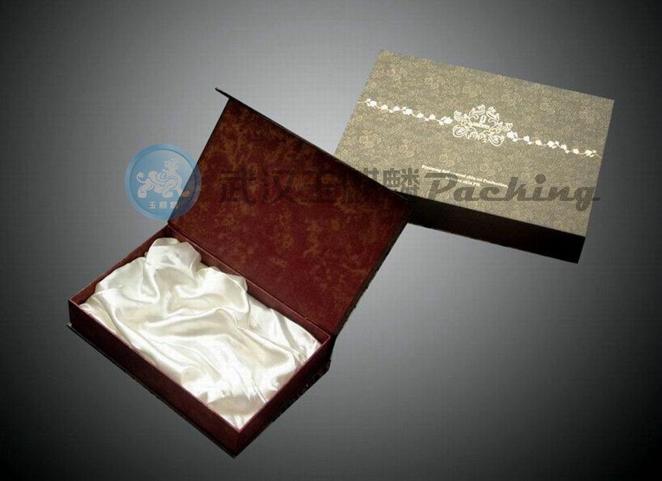 化妆品礼盒.jpg