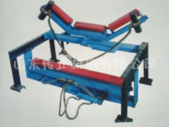 CZ-WY型无源液压皮带纠偏装置.png