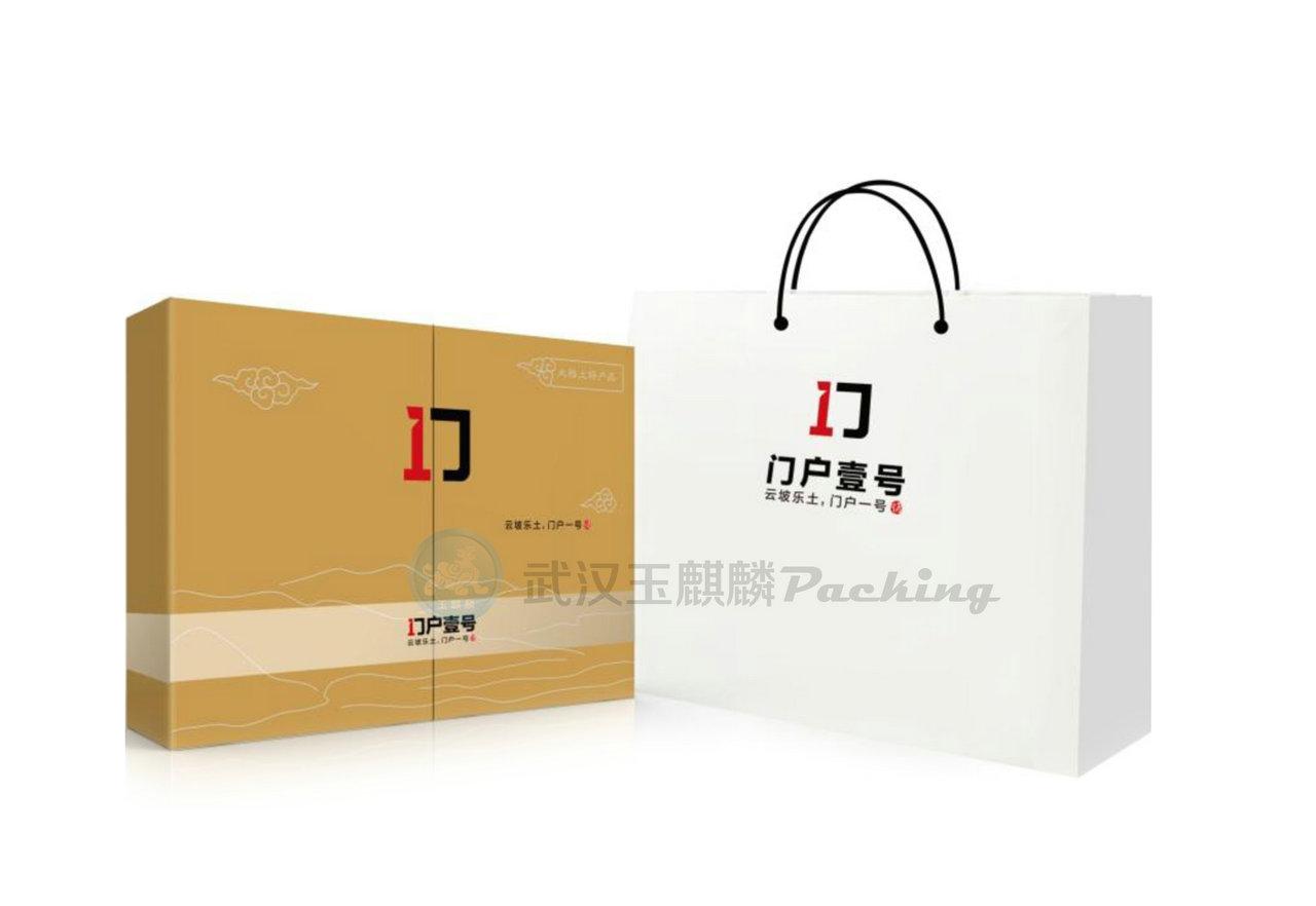 大悟特产礼盒.jpg