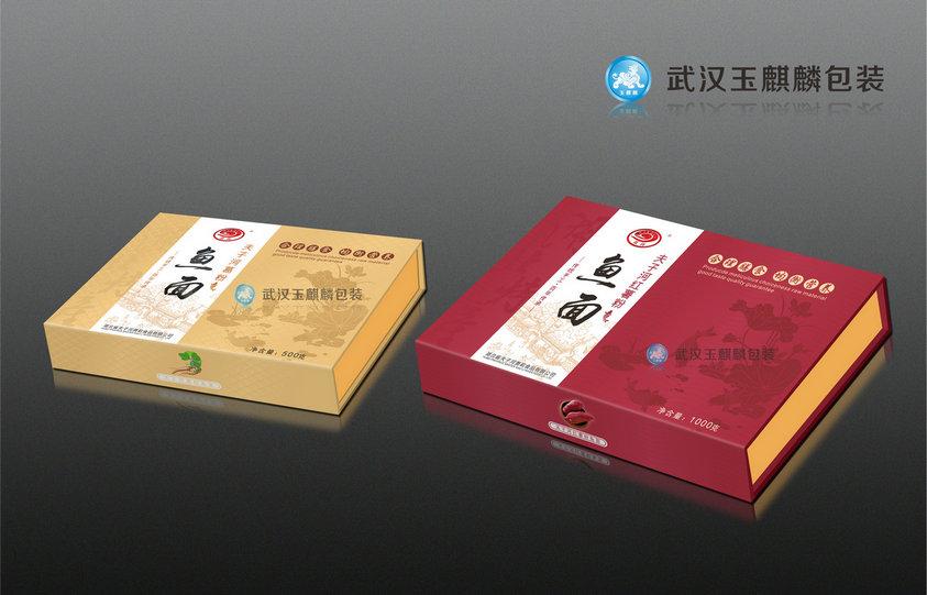 夫子河鱼面效果图.jpg