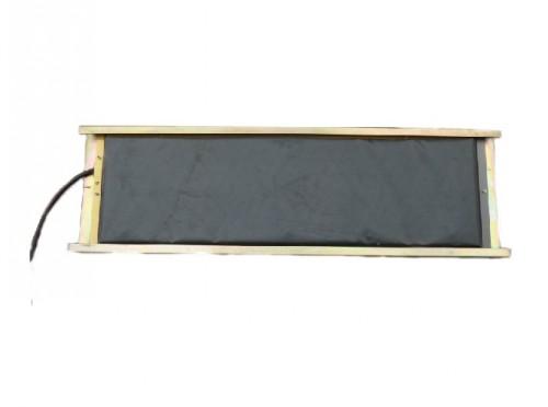 GVD300煤矿用撕裂传感器.jpg