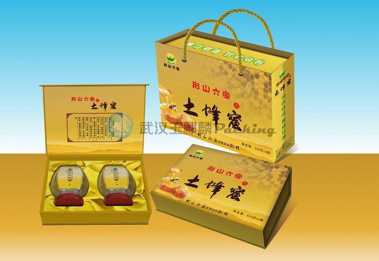 荆山土蜂蜜礼盒.jpg