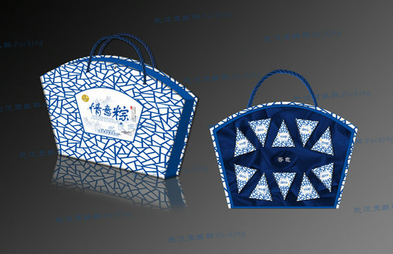 异型手提式粽子盒2-水印.jpg