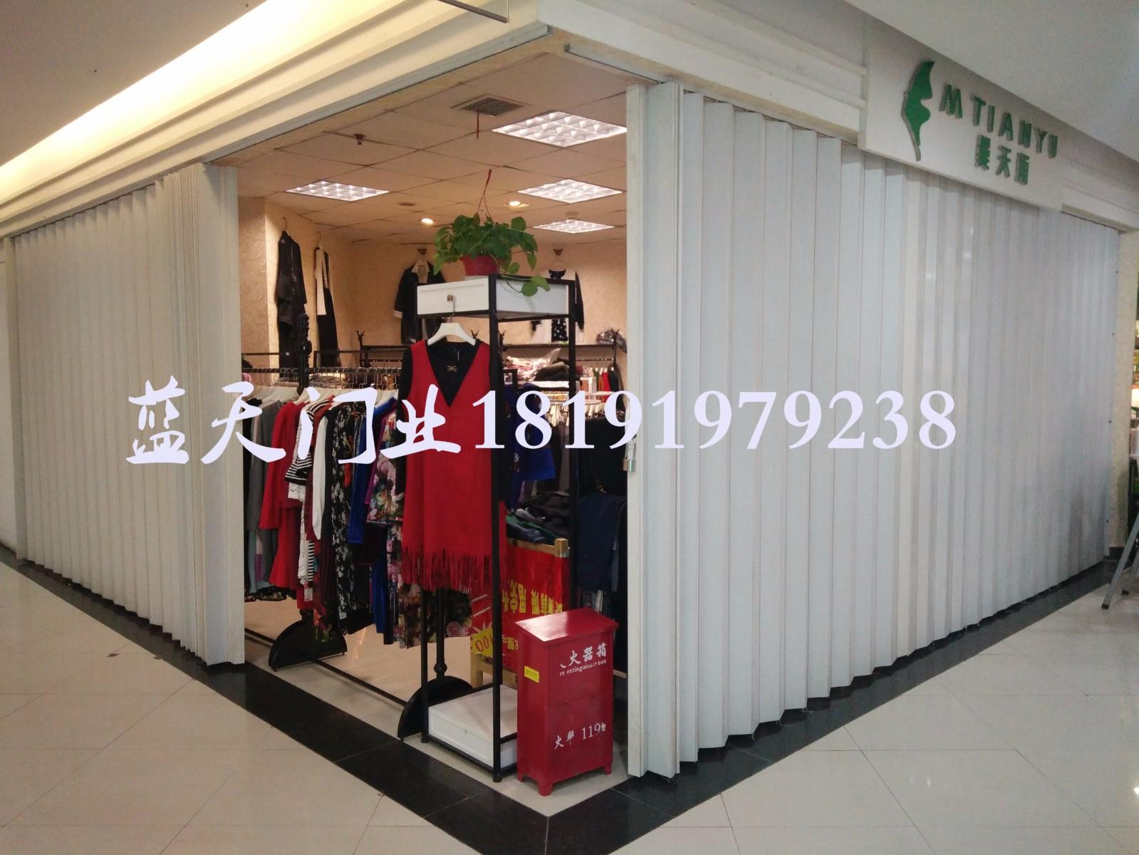 ab5cc478978ce8f17580897dec53c73f_meitu_3.jpg