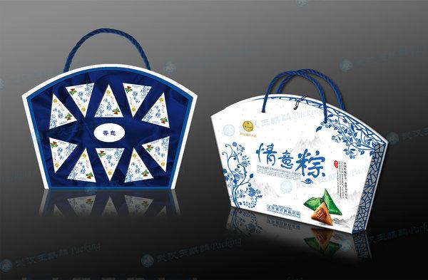 粽子盒异型手提式-水印.jpg